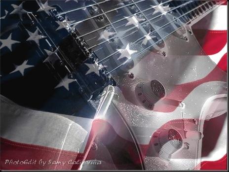 american strato2