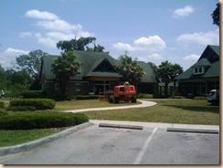 2010-05-11 14.15.17