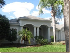 Tile-Roof-Cleaning-33601-Tampa-FL 11-17-2009 2-41-03 AM