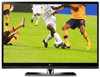tv de led - vantagens e desvantagens