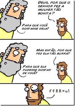 conversando_com_deus