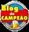 Logo - Blog de Campeao  - WiTiaNblog - 60x60