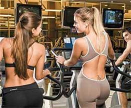 academia hidratação agua cafeina cafe bebida energetico esforço fisico exercicio treino - witian blog