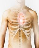 tratamento contra o cancer provocando serios problemas no coração - saude vida exames descobertas vida efeitos medicos paciente remedios - witian blog