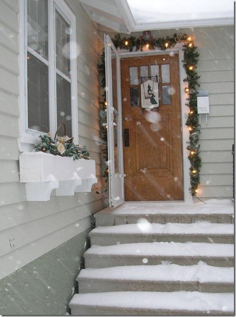 Snowfall 017