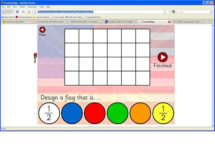 Interactive Maths Games Ks2 Woodlands - woodlands school ...