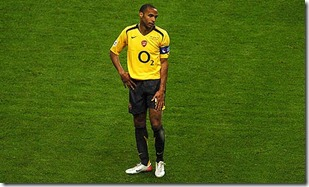 Thierry-Henry-of-Barcelon-001