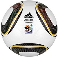 fifa-worldcup-2010-ball