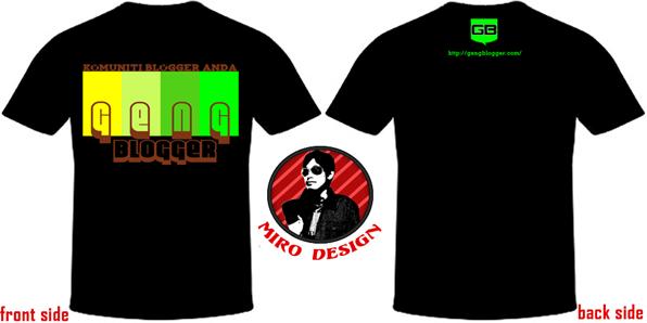design 2 black