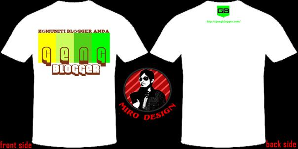 design 2 white