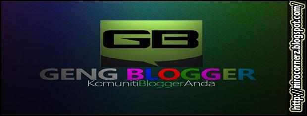 tajuk blog