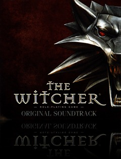big-the-witcher-ost