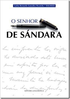 O_Senhor_de_Sándara_7_edicao_27_Português_28_7_2008_21_37_35 1