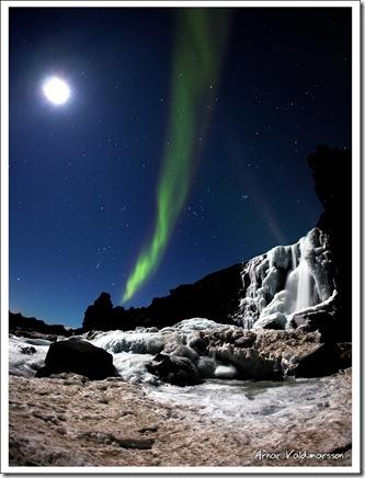 Aurora Boreal Zirr (21)