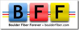 Boulder Fiber Forever