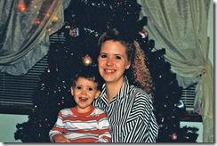 BrenN Mom90
