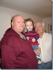 Jan 4 2010 002