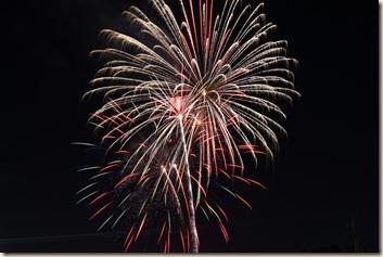 Fireworks 052 (1024x683)