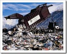 landfill_truck