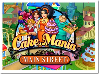 cakemaniamainstreet