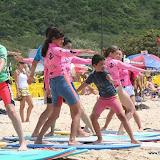 Floripa Surf club (8).JPG
