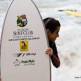 Floripa surf club076.JPG