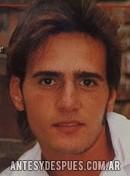 Christian Sancho,
