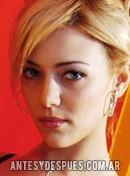 Evangelina Anderson,