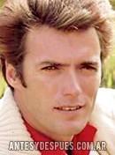 Clint Eastwood, 1964