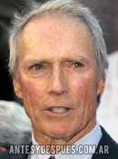 Clint Eastwood, 2004