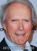 Clint Eastwood, 2010