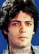 Silvestre, 1983