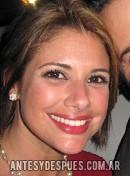 Alessandra Rampolla, 2010
