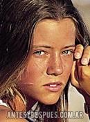 Nicole Neumann,