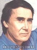 Rodolfo Bebán, 2005