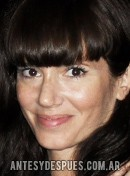 Griselda Siciliani, 2009