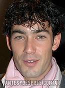 Aarón Díaz, 2007