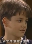 Christopher Uckermann, 1999