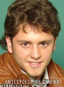 Christopher Uckermann, 2007