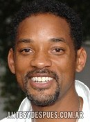 Will Smith, 2005