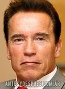 Arnold Schwarzenegger, 2009