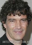 Antonio Banderas, 2004