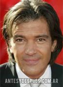 Antonio Banderas, 2006