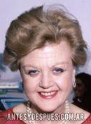 Angela Lansbury,
