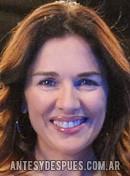 Andrea Frigerio, 2009