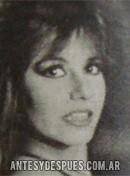 Alejandra Pradón, 1988
