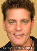 Corey Haim, 2008
