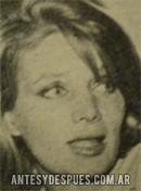 Chunchuna Villafañe, 1971