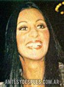 Cher,