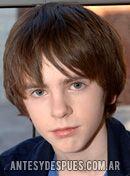 Freddie Highmore, 2008